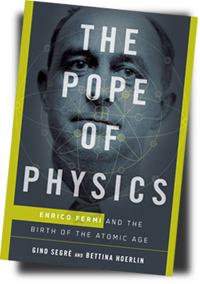 the-pope-of-physics